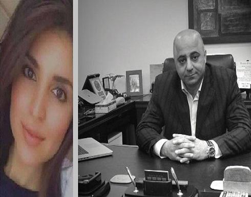 جريمة قتل الناشطة الصيدلانية شيلان التي هزت بغداد وعموم العراق