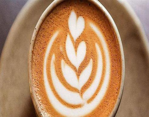 ما هي كمية القهوة المثالية لتبقيك يقظا؟