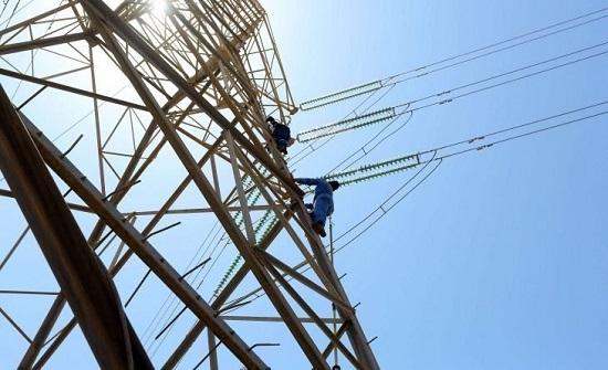 بسبب قرار إيراني.. العراق يفقد 7 آلاف ميغاوات من الكهرباء