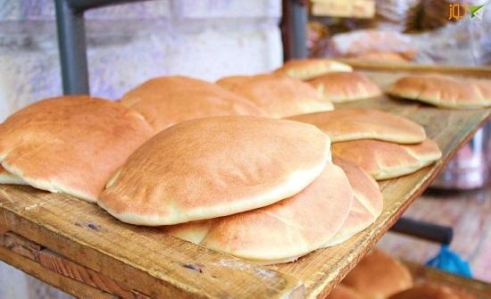 400 مخبز مهدد بالاغلاق لتراجع النمط الاستهلاكي وتراجع الهدر