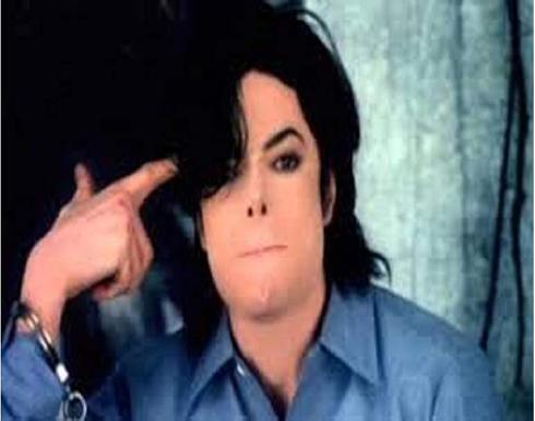 مفاجأة.. كانيي ويست: مايكل جاكسون مات مقتولا