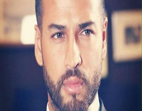 اليسا تدافع عن وسام حنا