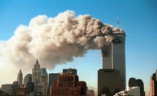 الغارديان: بلير يهاجم الإسلاميين بالذكرى العشرين لـ11 سبتمبر