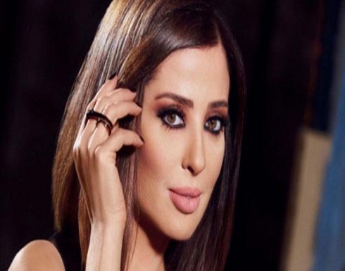 انتشار فيديو قديم لوفاء الكيلاني.. شاهدي كيف تغيّر شكلها!