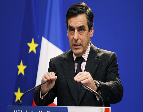 ارتفاع نسبة المشاركة لاختيار مرشح يمين الوسط للرئاسة في فرنسا