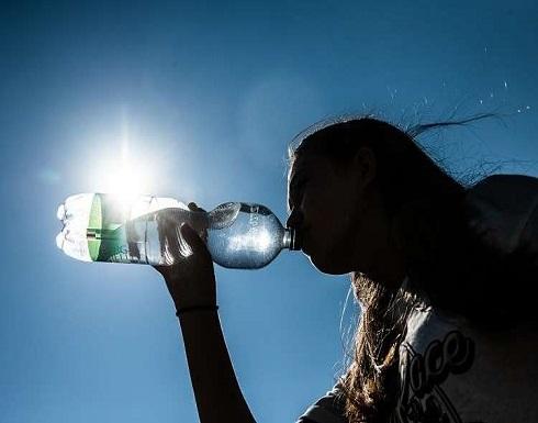 عدم الرغبة في شرب الماء مؤشر على مشاكل في جسمك