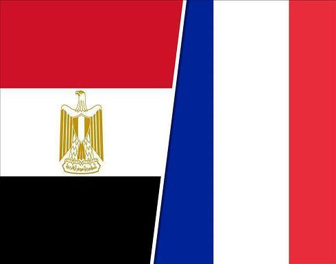 """مصر وفرنسا تدعوان أمريكا لـ""""التروي"""" في قرار نقل سفارتها للقدس"""