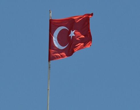 الخارجية التركية ترد على البيان الأمريكي بخصوص حماس