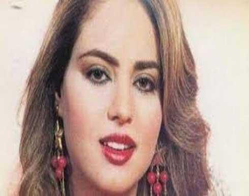 عذبت خادمتيها في مناطق حساسة وحكم عليها بالسجن.. تفاصيل قضية الفنانة وفاء مكي (صور)