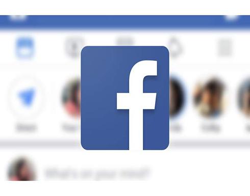 تصميم فيسبوك الجديد... يشبه تويتر ويخلو من ميزة مهمة