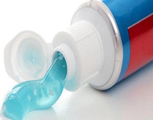 مفاجأة.. معجون الأسنان قد يحمي من الإصابة بفيروس كورونا
