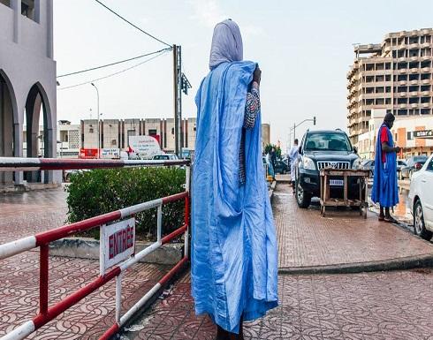 موريتانيا.. انطلاق السباق الانتخابي الرئاسي اليوم