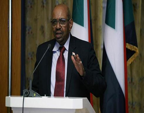 الرئيس السوداني: حزبنا الحاكم حركة إسلامية وليس علمانيًا