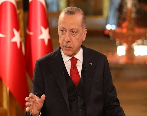 """أردوغان أشار لاسمه بشأن ليبيا.. من هو العثماني """"بربروس""""؟"""