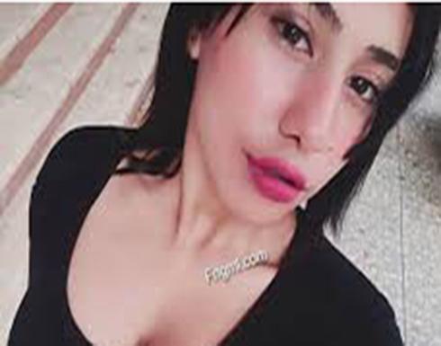 قرار من النيابة في واقعة الاعتداء على «منة عبدالعزيز».. والدفاع يتمسك بإخلاء السبيل