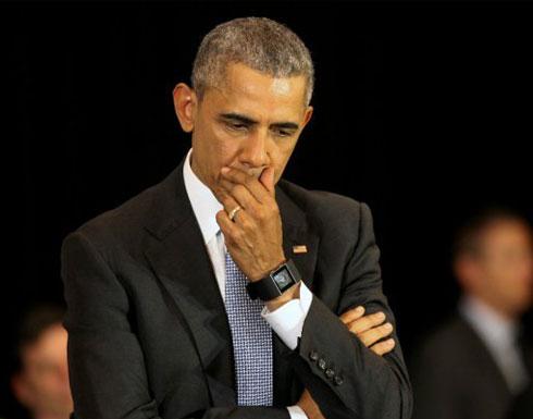 واشنطن تقر بدفع 400 مليون دولار لإيران