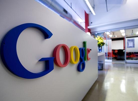 مقاضاة رجل أعمال هولندي لرشوة مسئولة تنفيذية في جوجل