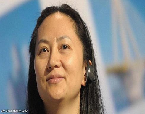 """الصين تنتقد كندا: لا تستخدمي """"دبلوماسية مكبرات الصوت"""""""