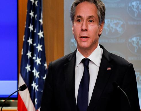 إدارة بايدن تعتزم تشكيل فريق تفاوضي مع إيران يتضمن خبراء من الصقور وطهران ترفض أي تغيير بالبنود