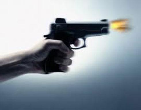 في حادث مأسوي... طفل يقتل طفلة بمسدّس مجرم مُهمل!