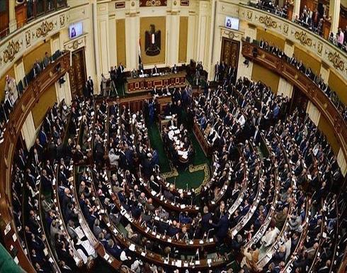 """مصر.. البرلمان يناقش أزمة السد ووزير يتهم إثيوبيا بـ""""التعنت"""""""