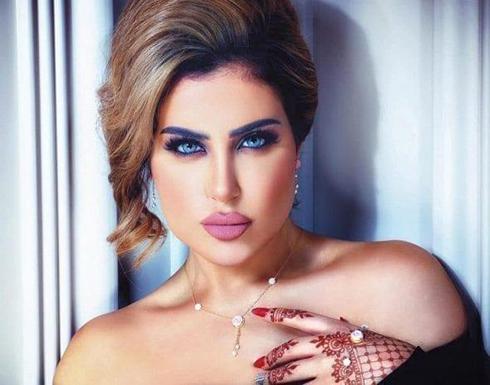 مي العيدان: حليمة بولند ستعلن ارتداء الحجاب بعد أسبوع لهذا السبب .. بالفيديو