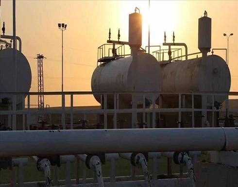 العراق.. 263 ألف برميل زيادة يومية بصادرات النفط في أكتوبر