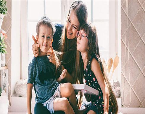 4 أسس اعتمديها من أجل تربية طفلك بنجاح