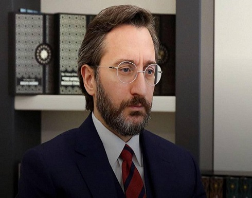 شارلي ايبدو تنشر رسوما مسيئة لأردوغان وتركيا تدين
