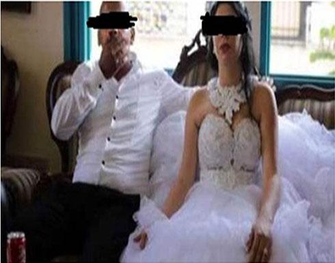 «خطفوا العريس وقتلوا العروسة».. فرح يتحول لمأتم في المكسيك