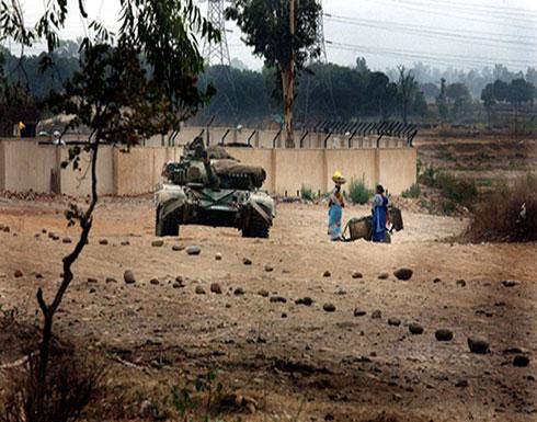 مقتل باكستانيين اثنين بقصف مدفعي هندي على كشمير