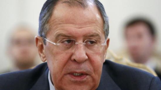 لافروف: علاقات موسكو وواشنطن في أسوأ حالاتها