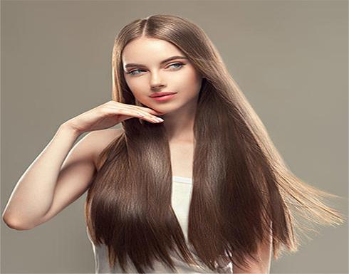 خلطات سهلة من مطبخكِ لتطويل الشعر