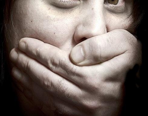 فيلم مصري يتنبأ بواقعة الاغتصاب الجماعي في فيرمونت قبل 12 عاما