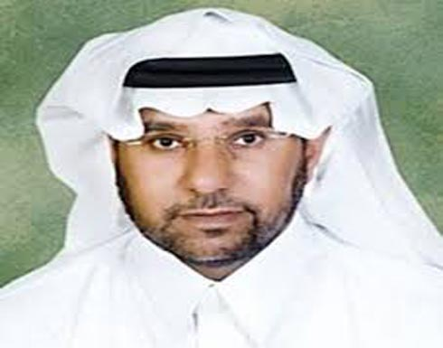 نواف بن سعد يواصل النجاح