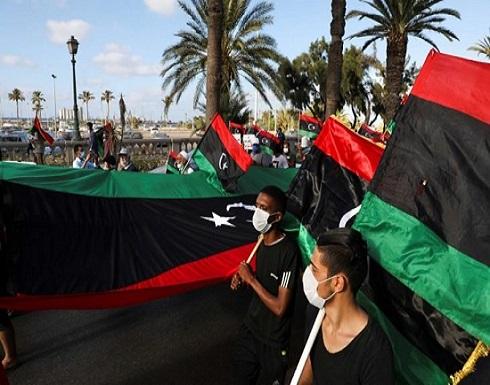مصدر: المغرب يستضيف مشاورات بين الفرقاء الليبيين