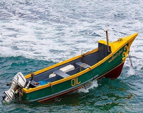 العثور على قارب في البحر الكاريبي به 14 جثة متحللة في ظروف غامضة