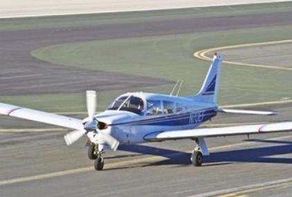 طائرة أميركية تختفي قبالة ساحل ساوث كارولينا