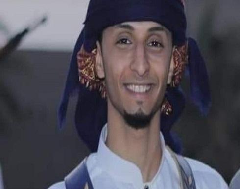 الحوثيون يمثّلون بجثة أسير.. قطعوا لسانه واقتلعوا أذنيه وفقأوا عينيه