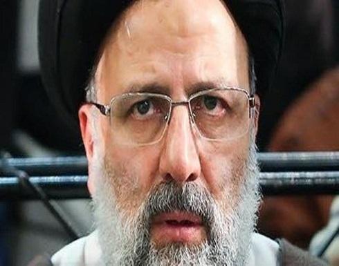 رئيس القضاء الإيراني: حدودنا من اليمن إلى إفريقيا