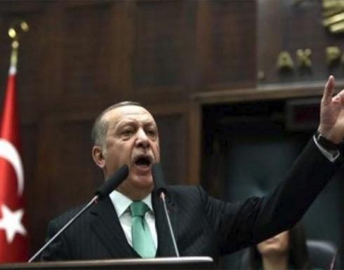 أميركا وتركيا: اشتباك أطلسي في سورية
