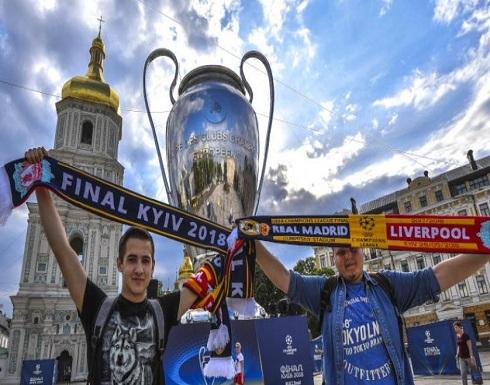 10 عوامل حاسمة في نهائي دوري أبطال أوروبا