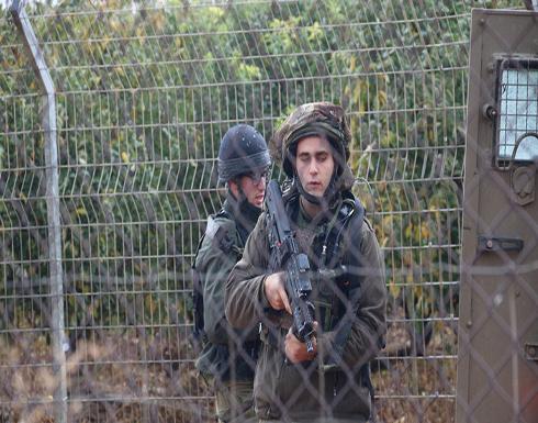 حسن نصر الله: لسنا مستعجلين في الرد وننتظر خروج الجنود الإسرائيليين من جحورهم