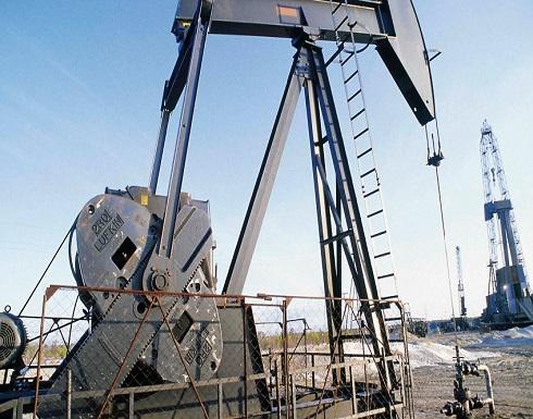 طهران: أي دولة تحاول أخذ حصة إيران في سوق النفط ستدفع مقابل ذلك