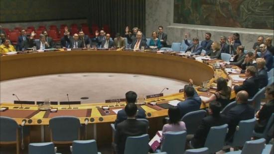 جنيف تستضيف محادثات حول الصحراء الغربية برعاية أممية