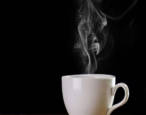 سبب غريب للرغبة في شرب القهوة!