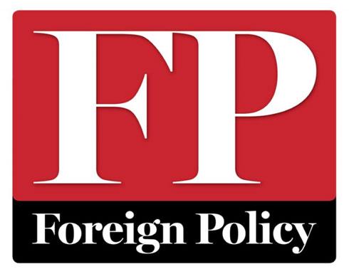 إدارة ترامب اصطدمت مع الصين ولم تحقق أهدافها وبايدن يكرر نفس الخطأ