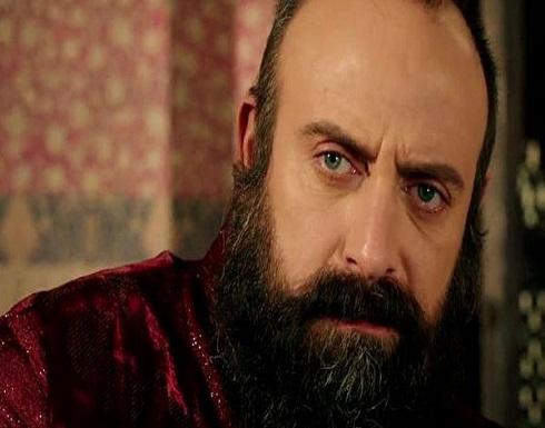 """بالفيديو: """"السلطان سليمان"""" في بيروت.. هذا ما قاله من حفل الـ""""BIAF"""""""