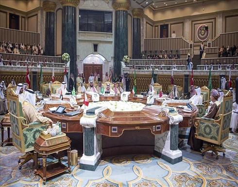 ترحيب عربي ودولي بمخرجات القمة الخليجية