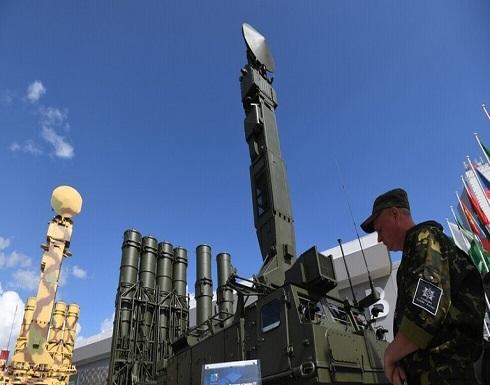 """أوغلو يحث واشنطن تقبل الواقع بخصوص حصول تركيا على """"إس 400"""""""